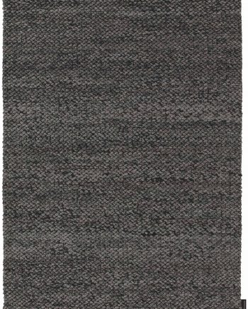 tapis Angelo Rugs LX8091 57 Waves