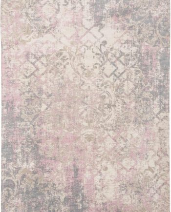 tapis Louis De Poortere LX8546 Fading World Babylon Algarve