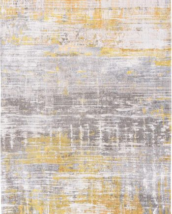 tapis Louis De Poortere LX8715 Atlantic Streaks Sea Bright Sunny