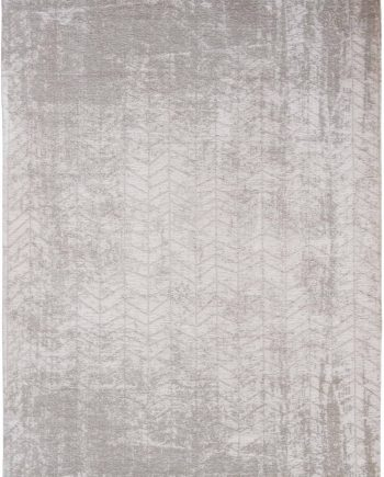 tapis Louis De Poortere LX8929 Mad Men Jacobs Ladder White Plains