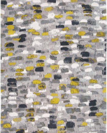 Louis De Poortere tapis Romo LX 8740 Murano Sunflower