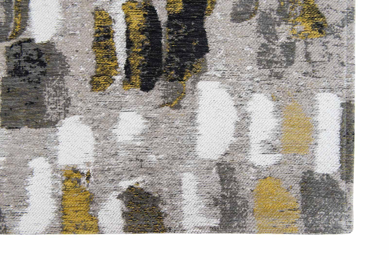 Louis De Poortere tapis Romo LX 8740 Murano Sunflower corner