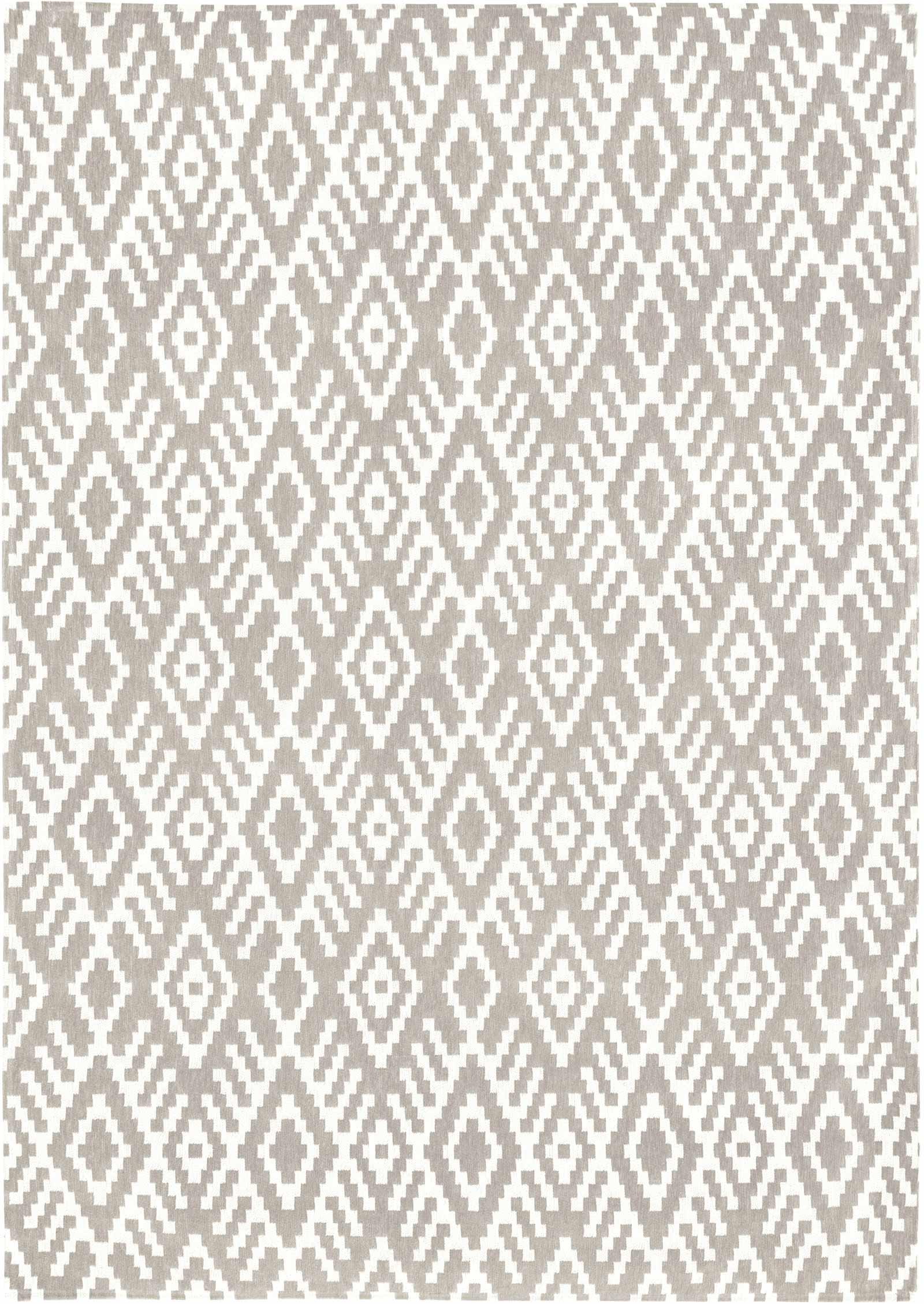 Romo by louis de poortere tapis nahli cobblestone design rg8745 for Moquette louis depoortere
