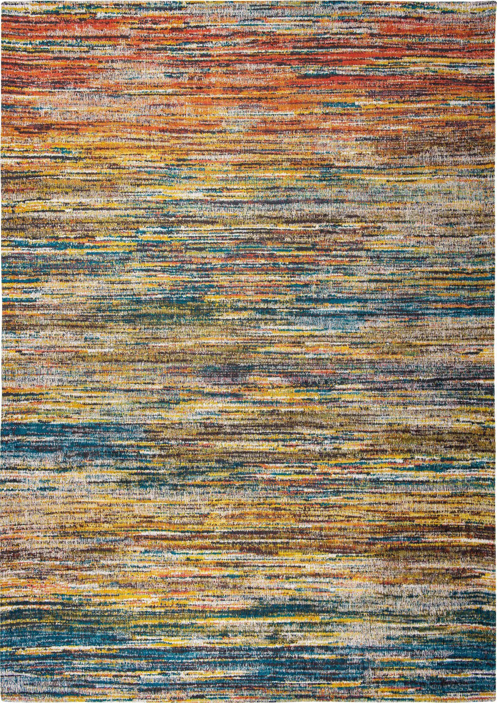 tapis Louis De Poortere LX 8871 Sari Myriad