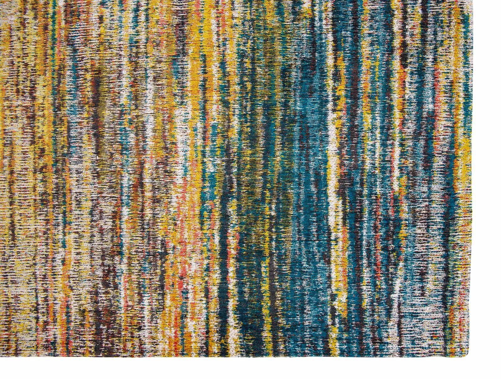 tapis Louis De Poortere LX 8871 Sari Myriad corner