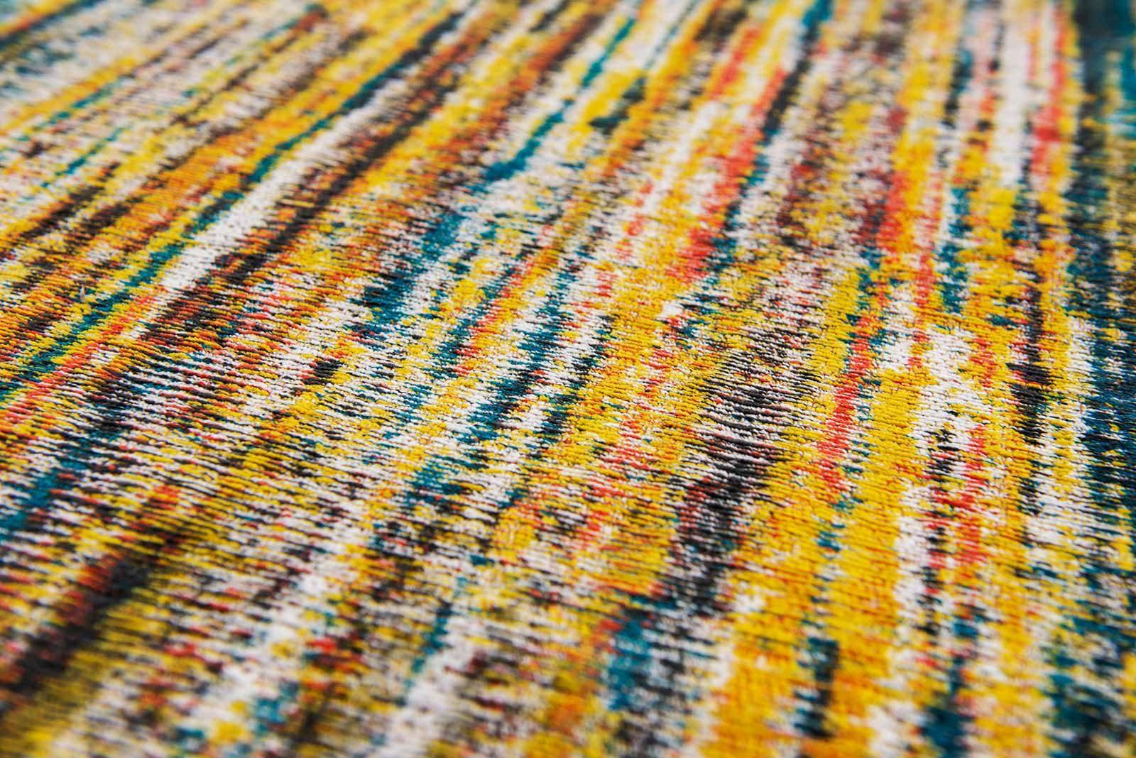 tapis Louis De Poortere LX 8871 Sari Myriad zoom 2