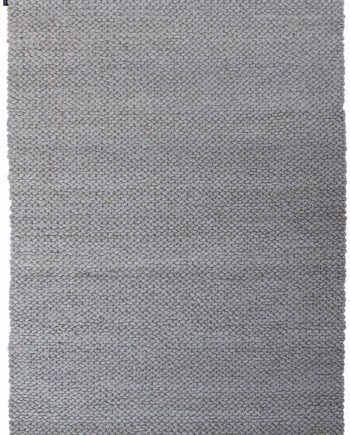 tapis Angelo Rugs Waves LX 8091 632 1