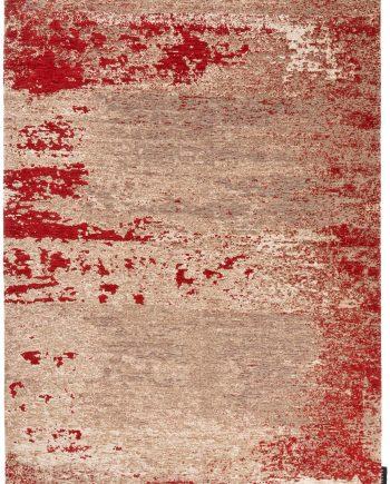 Mart Visser tapis Cendre Rust Warmth 46