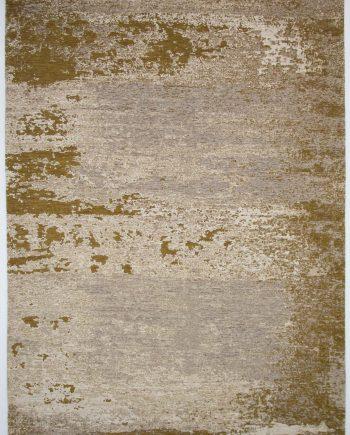 Mart Visser tapis Cendre Vintage Forest 58 2