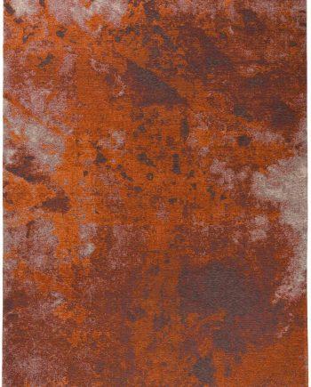 Mart Visser tapis Harper Terra Brique 65 1