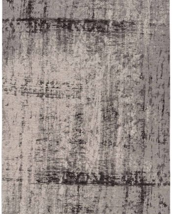 Mart Visser tapis Prosper Grey Light 24 1