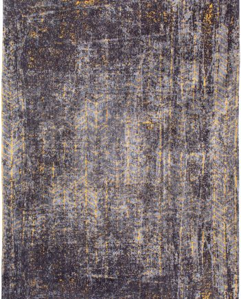 Louis De Poortere tapis LX 8422 Mad Men Broadway Glitter