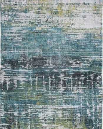 Louis De Poortere tapis LX 9126 Atlantic Streaks Glen Cove