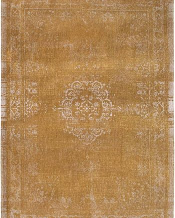 Louis De Poortere tapis LX 9145 Fading World Spring Moss