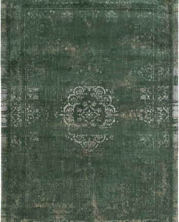 Louis De Poortere tapis LX 9146 Fading World Majestic Forest